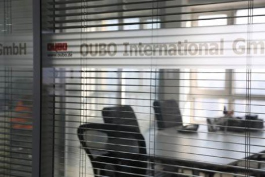 oubo-office