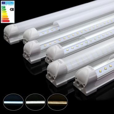 LED Leuchten | OUBO International GmbH